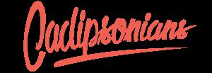 Cadipsonians