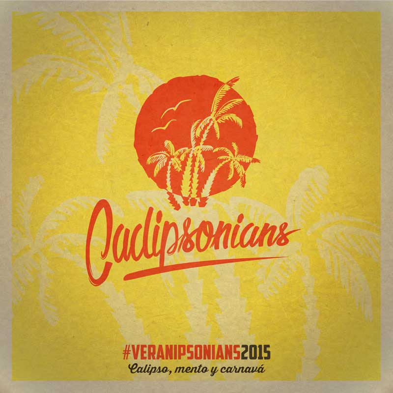 #Veranipsonians 2015