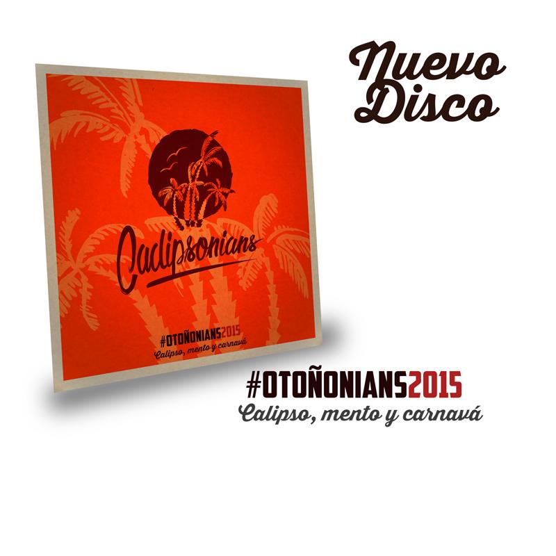 nuevo-disco