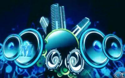 MUSICADIZ: Cadipsonians